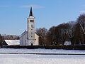Kirche von See(Niesky).JPG