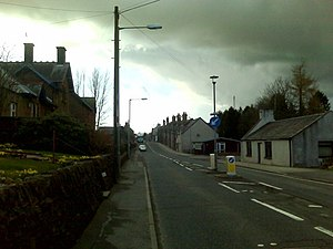 Kirkconnel - geograph.org.uk - 768778.jpg