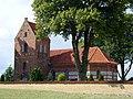 Kirke Skensved Kirke Roskilde Denmark.jpg