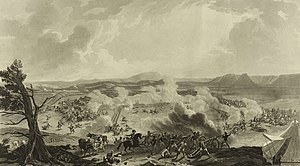 Battle of Khadki - Image: Kirkee