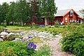 Kirkenes 2013 06 10 3445 (10413118586).jpg