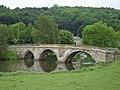 Kirkham Bridge - geograph.org.uk - 1053218.jpg