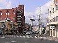 Kiryu - panoramio.jpg