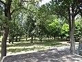 Kiseljak, Smederevska Palanka 74.jpg