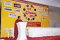 Kismat 2011, Seminars Day 1.jpg