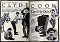 Kiss Me Quick (1920) - 2.jpg