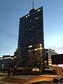 Kista Science Tower 111029.jpg