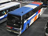 Kitami bus Ki230A 2022.JPEG