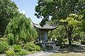 Kitayama Botanical Garden03n4592.jpg