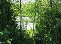 Kivriņu ezers, Višķi Parish, Latvia.jpg