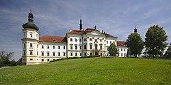 Klášterní Hradisko, Olomouc (05).jpg
