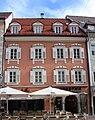 Klagenfurt - Alter Platz Nr5.jpg