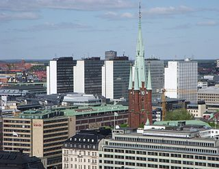 Klara (Stockholm)
