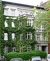 Klausenerplatz 20 (Berlin-Charlottenburg).JPG