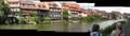 Klein-Venedig-Panorama.png