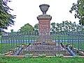 Kleines Denkmal, Rückseite.JPG