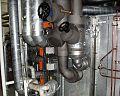Klimazentrale eines Fährschiffes.JPG