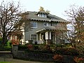 Kline House - Portland Oregon.jpg
