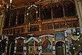 Klitsko Wooden Church 2 RB.jpg