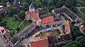 Kloster Gröningen 002.jpg