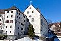 Kloster Pfäffers. Kirche St. Maria. 2019-02-16 12-57-08.jpg