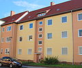Klosterfeld3.JPG