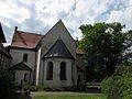 Klosterkirche-Marienwerder - Außenansicht-O.JPG