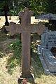 Kluki - cemetery 04.jpg