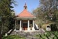 Kluskapelle1.JPG