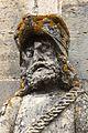 Knights Templar Frieze.jpg