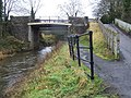 Knock Bridge - geograph.org.uk - 1085465.jpg