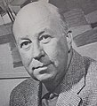 Knut Olson född 1904.jpg