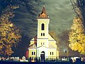 Kościół św Jakuba.jpg