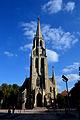 Kościół pw. Niepokalanego Poczęcia Najświętszej Marii Panny w Katowicach 04. M.R.jpg