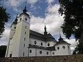 Kościół w Goniądzu - panoramio - 7alaskan (1).jpg