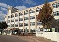 Kobe City Minami Ochiai elementary school.jpg