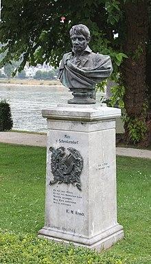 Koblenz, Max von Schenkendorf (2015-08-12 01).JPG
