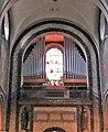 Koblenz-Arenberg, St- Nikolaus (Wagenbach-Orgel) (10).jpg