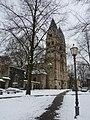 Koblenz. Danziger Freiheit. - geograph.org.uk - 7490.jpg