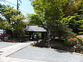 Kodaiji in 2013-5-3 No,3.JPG