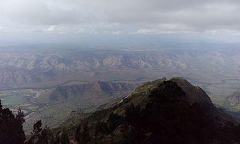 Kodanadu View Point.jpg