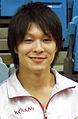 Kohei Uchimura (2011) 2.jpg