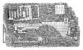 Koldewey-Sicilien-vol2-table07b.png