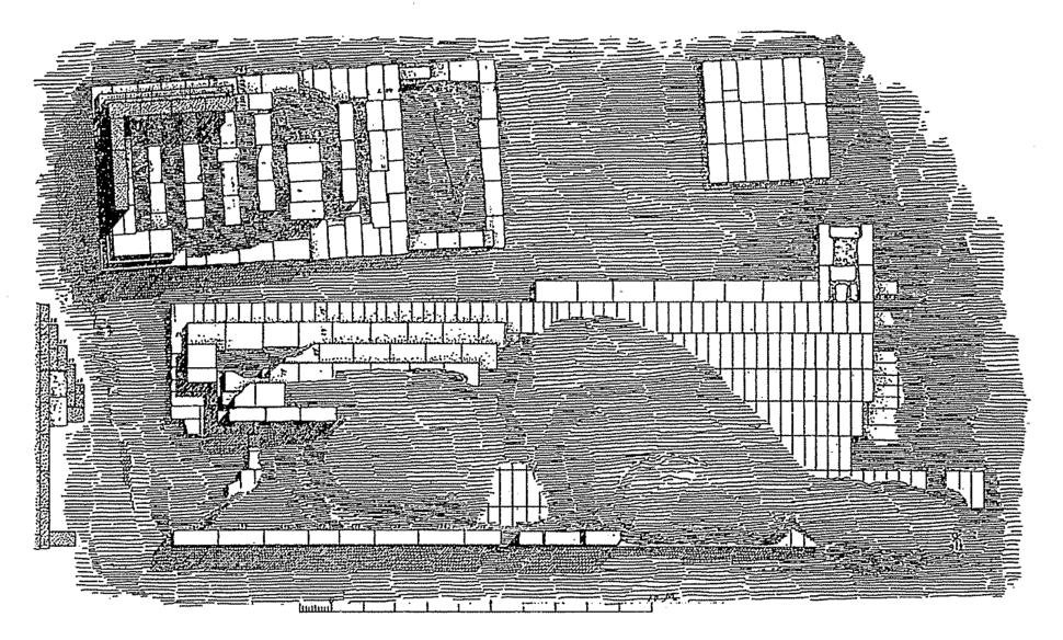 Koldewey-Sicilien-vol2-table07b