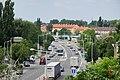 Komárno-Mederčská ulica 7.6.2010 - panoramio.jpg
