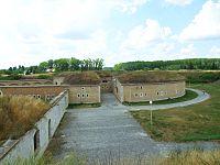 Komarno bastion6.jpg