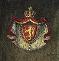 Kongevåpen 1905.jpg