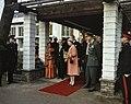 Koninginnen, prinsen, Elisabeth, Philip, Bestanddeelnr 254-7276.jpg