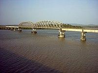 Konkan railway bridge.jpg