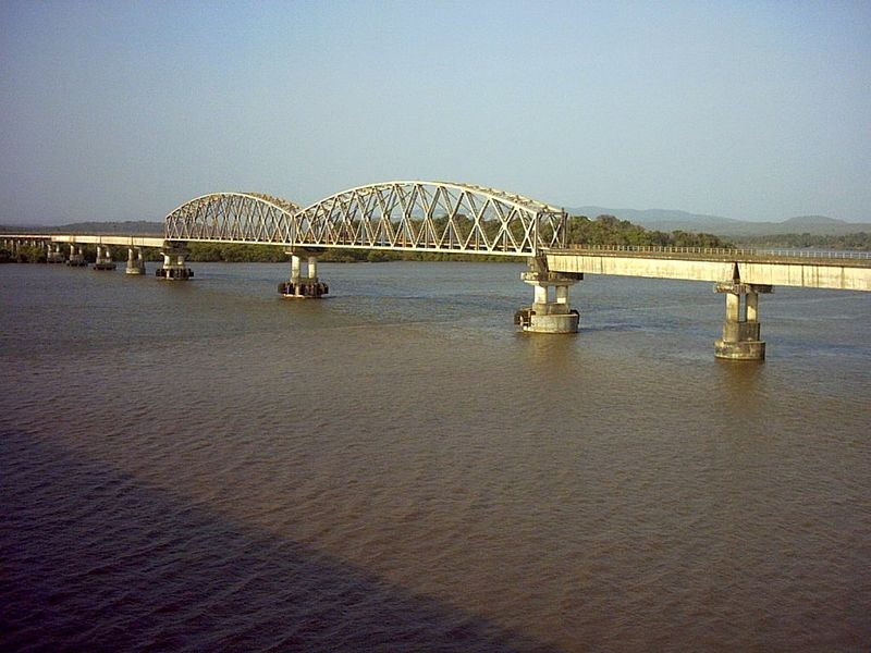 Image:Konkan railway bridge.jpg